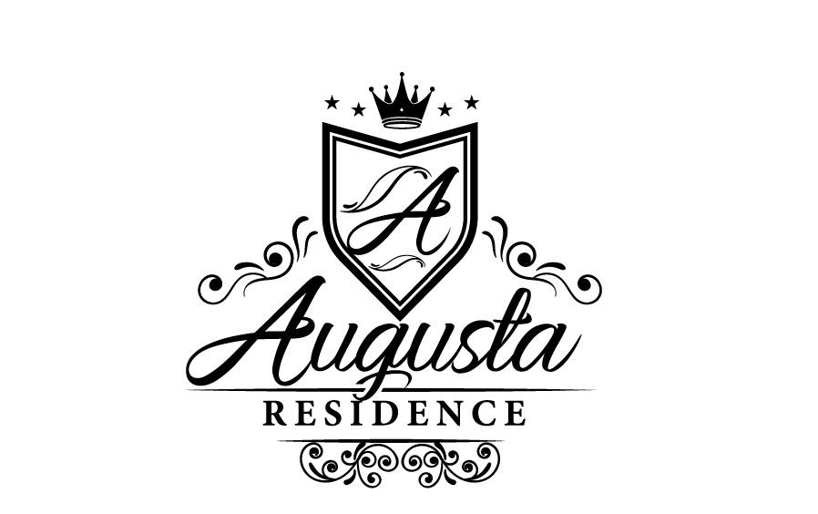 Augusta Residence